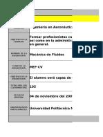 04. p.e Mecanica de Fluidos