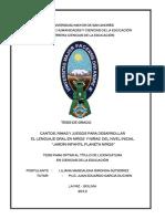 T-2923.pdf