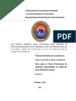 EDSchcunc.pdf
