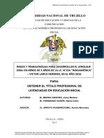 MEDINA SÁNCHEZ-PARIMANGO QUISPE.pdf