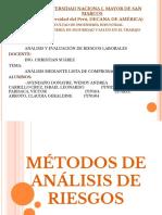 PRESENTACION CHECK LIST.pdf