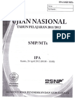 08 ipa_un_smp_2012.pdf