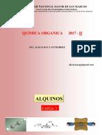5. ALQUINOS 2017-II.pdf