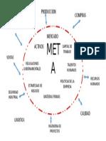 META.pptx