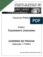 NM_TAQUIG_JUDIC.pdf