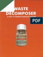 Waste-Decomposer-Eng.pdf