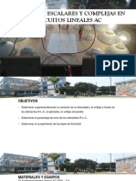 Trabajo de Laboratorio de Circuitos 2