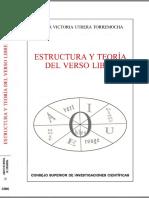 Utrera-Torremocha-Maria-Victoria-Estructura-Y-Teoria-Del-Verso-Libre.pdf
