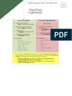 present-simple-present-continuous.pdf