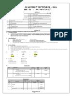 acct1.pdf