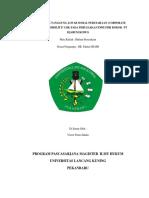 COVER BG FRANS HUKUM PERUSAHAAN.docx