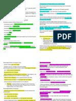 Dev Psych Page 94 102