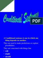 Minggu 11 (Conditional sentences).ppt