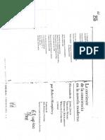 updocs.net_humphrey-la-corriente-de-la-conciencia-en-la-novela-moderna.pdf