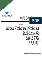 BIZHUB-363_PM.pdf