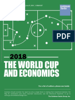 The-World-Cup-and-Economics-2018.pdf