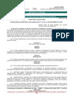 18112318-rdc-55-2015-boas-praticas-em-tecidos-14-12-2015