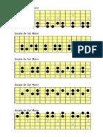 Escala G.pdf