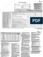 501931210492RO.pdf