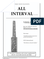 ALL INTERVAL VIOLIN.pdf