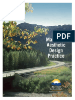 Manual_Aesthetic_Design.pdf