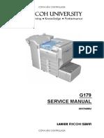 SP8200DN MS_v00.pdf