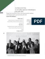 inversión en china  2 .pdf