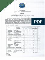 BNN CPNS 2018.pdf