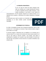 EXPOSICION-TIPOS DE PRESIONES-1.pdf