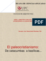 1.-El_paleocristianismo upc.pdf