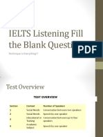 052 IELTS-Listening-Fill-the-Blank-Strategy.pdf