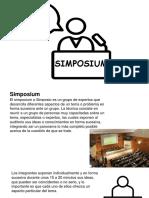 Simposium.pptx