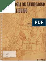 Tecnologia de Fabricação do Aço Líquido_Vol 2_Aciaria LD.pdf