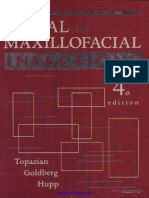 TOPAZIAN Edisi 4 _ Oral and Maxillofacial Infections.pdf