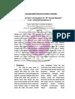 Artikel_20403780.pdf