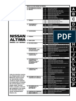NISSAN_ALTIMA_2011_manual_EC.pdf