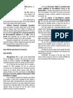 PDC_vs_Quezon_City.doc