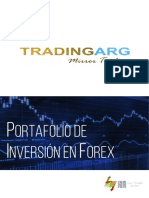 Trading Arg - InmarketFX - Commercial Brochure 2018-03