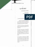 Hermosilla (2001)_ Los tres duelos de la adopcion.pdf