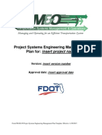 Project Systems Engineering Management Plan Template.docx