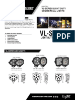 VL series Light