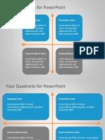 8014-four-quad-powerpoint.pptx
