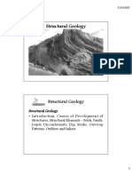 Geologi struktur-1.pdf