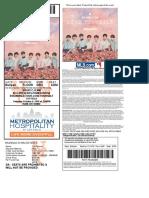 ticket1.pdf