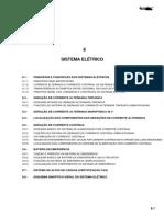 08 Sistema Elétrico
