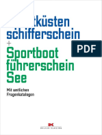SportKust