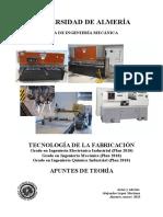 TF_Teoria.pdf
