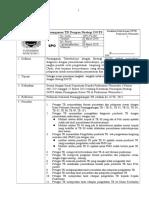 334775913-6-1-10-c-SOP-penanganan-TB-Dg-Strategi-DOTS.doc
