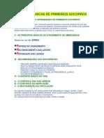 noçoes de primeiros socorros.pdf