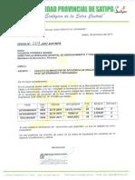 oficio satipo.pdf